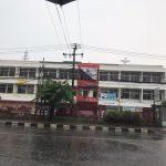 iko uwais thunder11