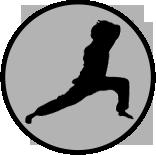 icon member basic 1