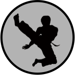 icon-member-elite